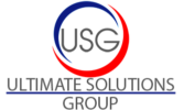 USG Ultimate Solutions Group